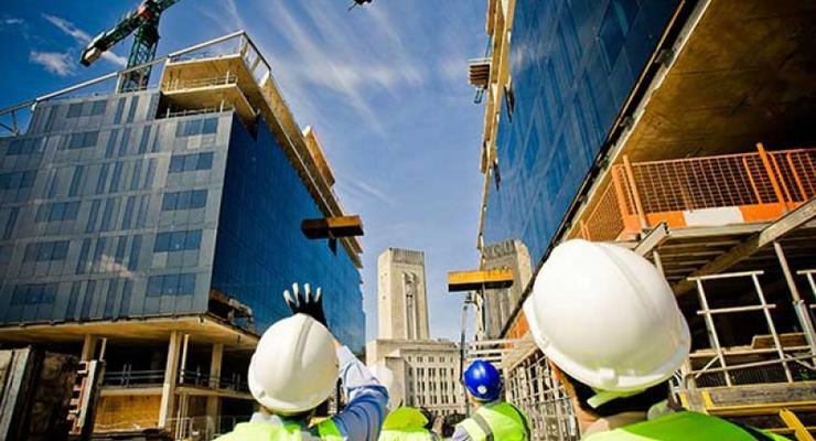 Киевсовет хочет ввести мораторий на строительство