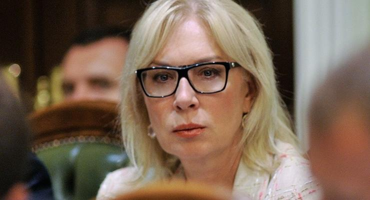 Стало известно, сколько денег выплатят освобожденным украинцам