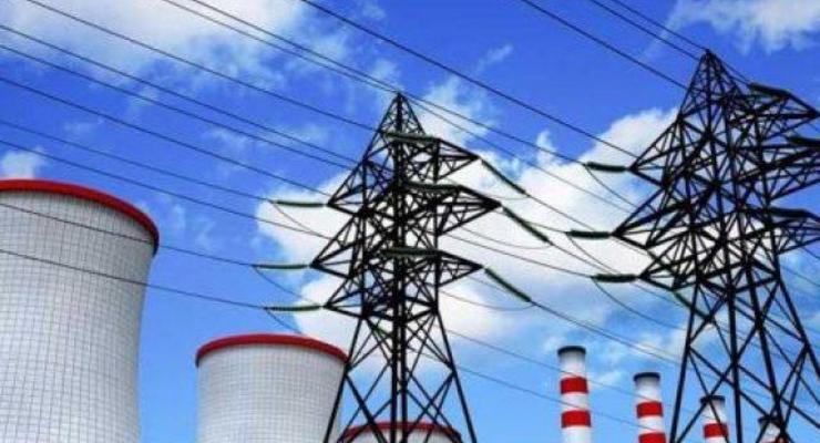 Кризис в энергоотрасли вероятен из-за искусственного усложнения возможности закупать уголь, - Корольчук