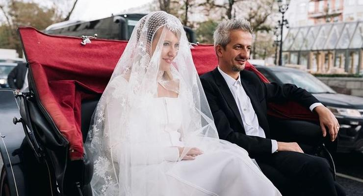 Свадьба Собчак и Богомолова: Сколько стоило торжество