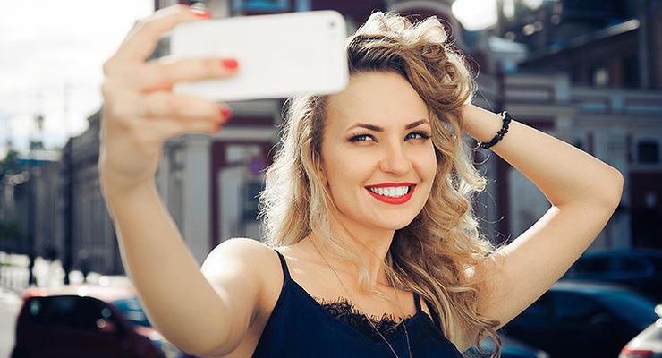 Украинцы покупают смартфоны чаще всего в кредит
