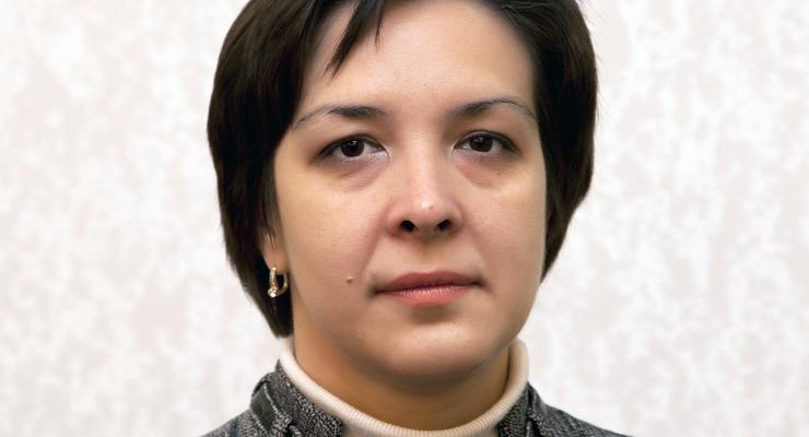 """Юлия Дроговоз: """"Попадают"""" все"""