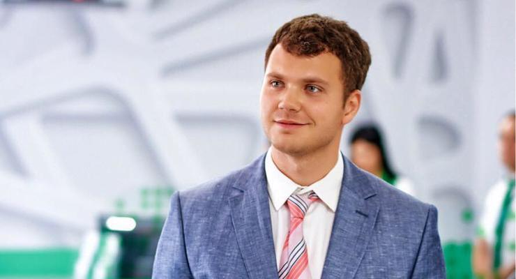 Криклий назвал сумму для восстановления инфраструктуры прифронтовых районов Донбасса