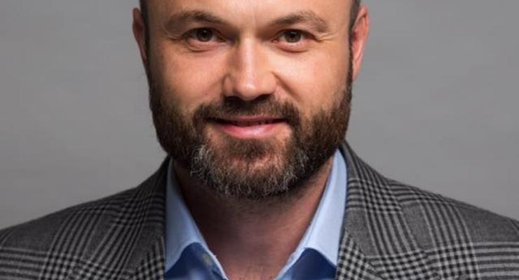 """""""Фьючерсы и борьба с мошенниками"""": Хромаев сделал заявление"""