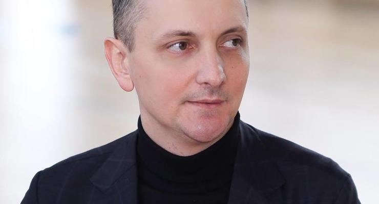 Юрий Голик: В Днепре возобновлено строительство Объездной со стороны Запорожья