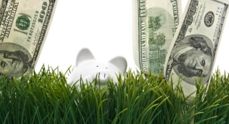 Доллар по 8: Эксперт оценил шансы