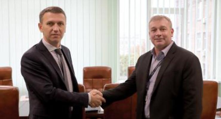 Директор ГБР Труба заработал более 70 тыс грн в сентябре