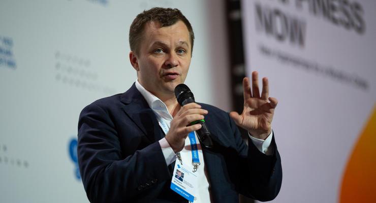 Зеленые тарифы останутся неизменными - Тимофей Милованов