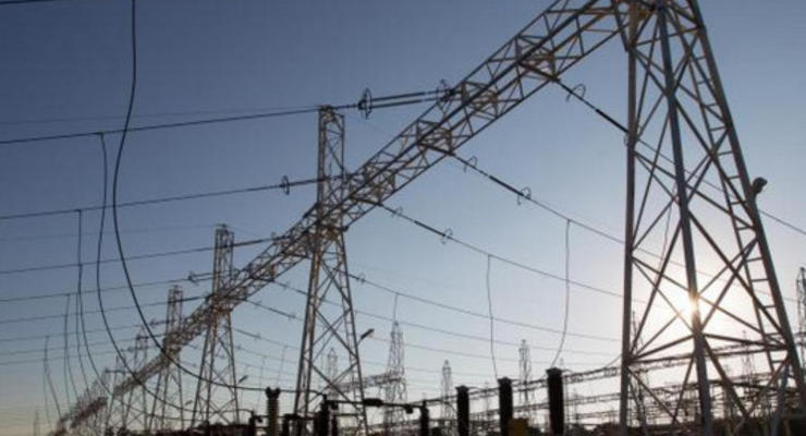 Импорт электроэнергии из России и Беларуси усиливает зависимость Украины от Кремля, — эксперт