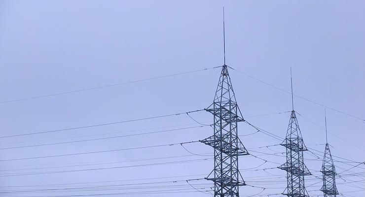 Кучеренко опроверг тезис Геруса о снижении цены электроэнергии для промпотребителей из-за импорта из РФ