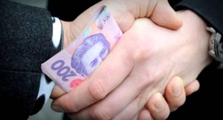 Централизация уменьшит количество коррупции, - Дубилет