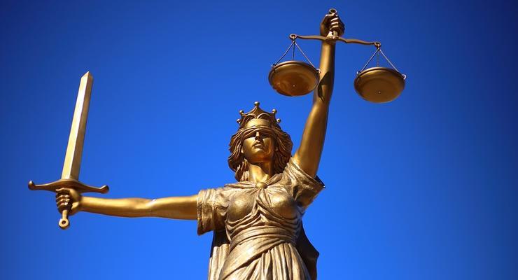 """Что решит Верховный Суд в деле """"Укринбанка""""?"""