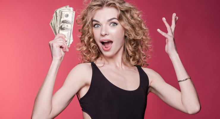 Лишняя комиссия по кредиту: Как избавиться