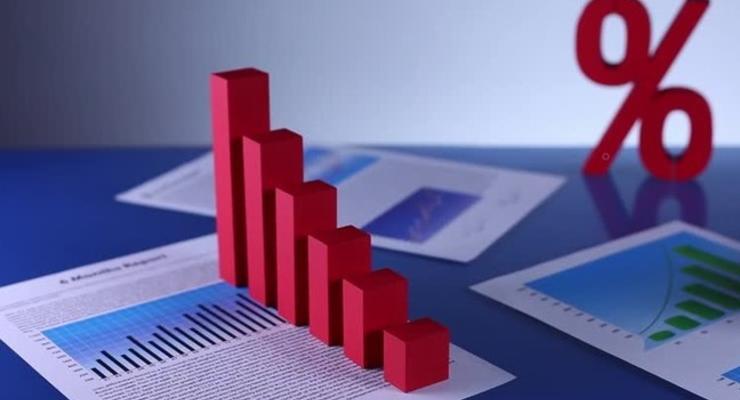 Милованов спрогнозировал рост инфляции до 2022 года