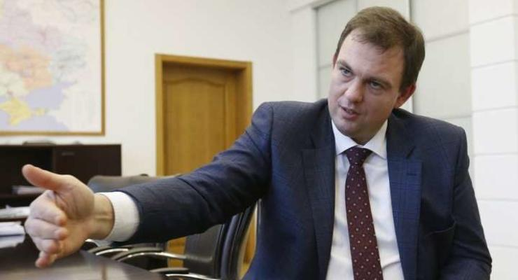 Ковальчук признал - украинская генерация останавливалась из-за импорта электроэнергии из РФ