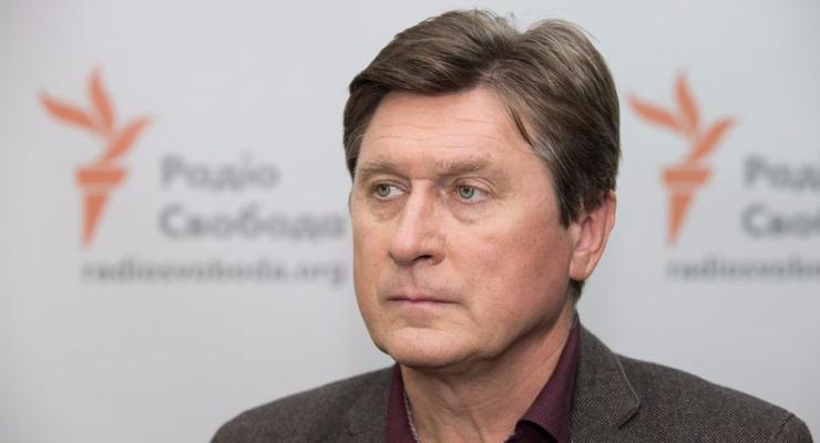 Разговоры о реприватизации убьют интерес крупных иностранных инвесторов к Украине, - Фесенко