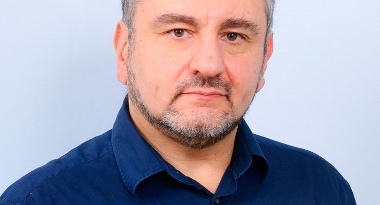 Владимир Дубровский: Кому бояться РРО?