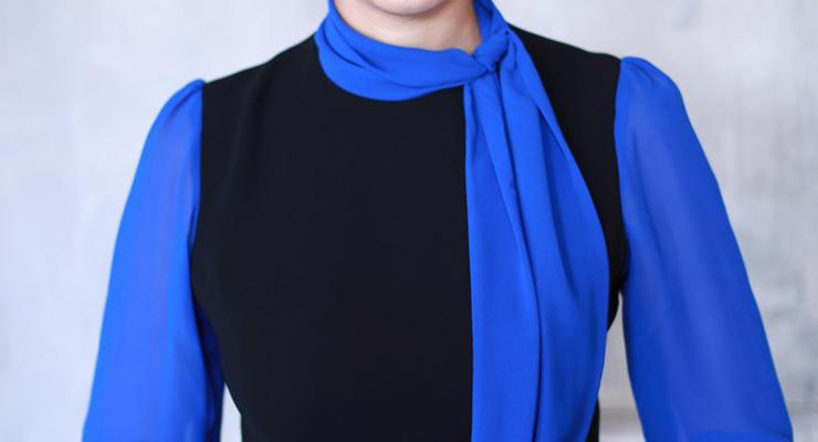 Ирина Нараевская: Обрезание упрощенки