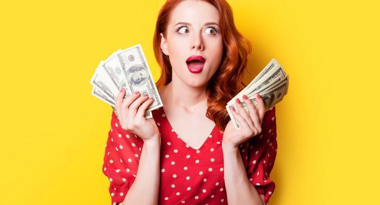 """""""Банк в помощь"""": Как накопить денег"""