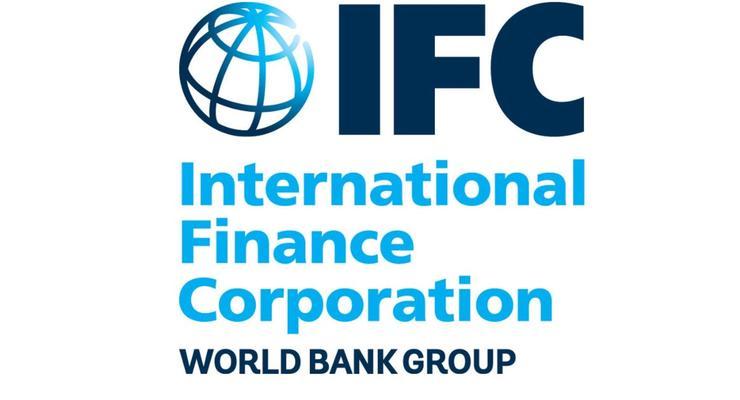 IFC одобрил и профинансирует экокредитование от Укргазбанка
