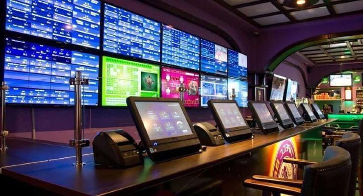 Законопроект об азартных играх создает приоритет букмекерским конторам – эксперт