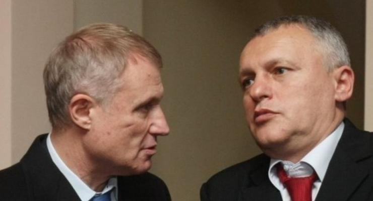 На чем зарабатывают партнеры-олигархи Коломойского