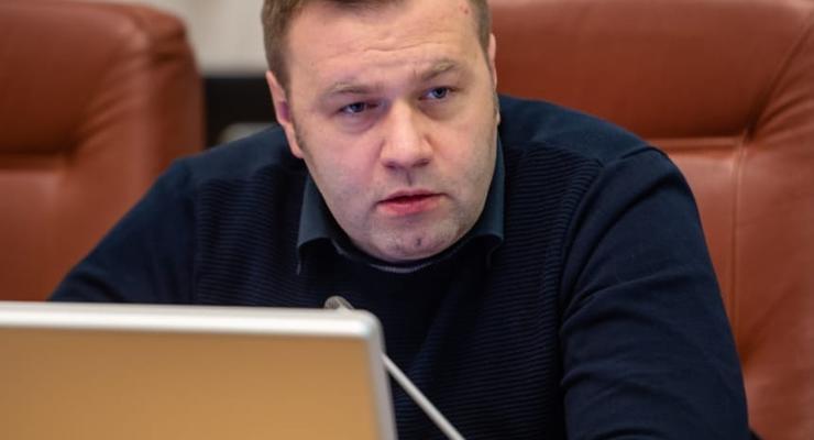 Если Украина подпишет договор с Газпромом, то цена будет одной из самых низких в истории, - Оржель