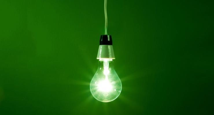 """Инвесторы негативно отреагируют на ретроспективное изменение """"зеленого"""" тарифа, - Гайдуцкий"""