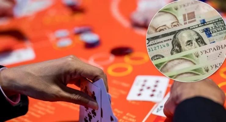 В правительственном законопроекте по азартным играм нашли большие коррупционные риски