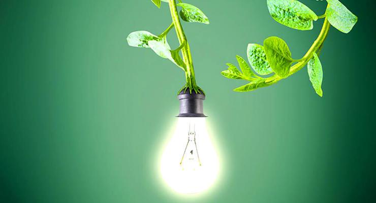 """Не нужно пугать инвесторов заявлениями о ретроспективном снижении """"зеленого"""" тарифа, - эксперты"""