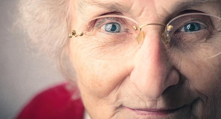 Перерасчет пенсии: Кто не получит