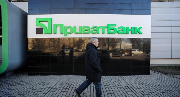 Что банки готовы предоставить своим статусным клиентам