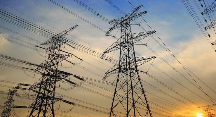 Сазонов: Из Беларуси нам будут поставлять российскую электроэнергию, импорт нужно запретить