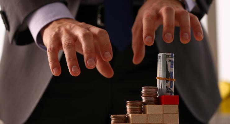 Антирейдерский закон: Какие новшества ждут бизнес