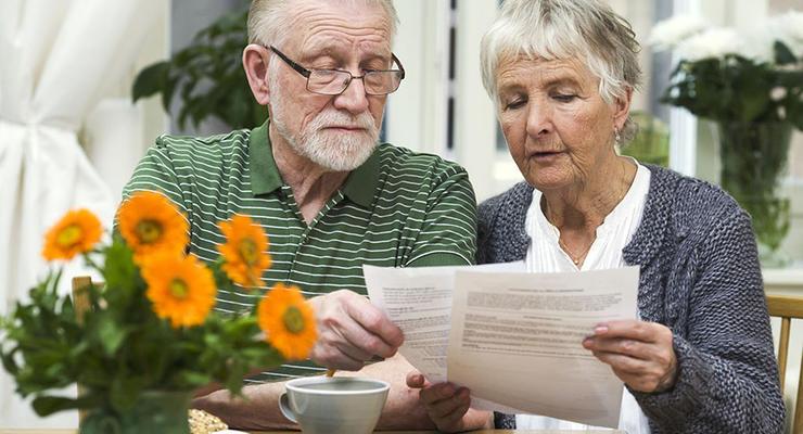 """""""Плохие новости"""": Обнародованы новые требования для выхода на пенсию"""