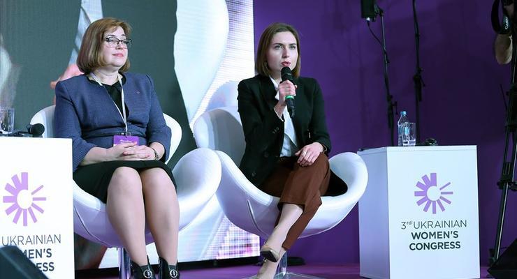 В Украине не увеличат стипендии