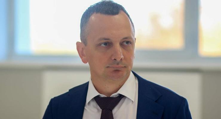 Финансирование Дорожного фонда может быть увеличено на 20 млрд гривен - советник премьера Юрий Голик