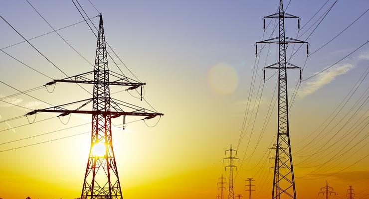 Сокальский райсовет призывает ГПУ дать оценку действиям Геруса по импорту электроэнергии из России