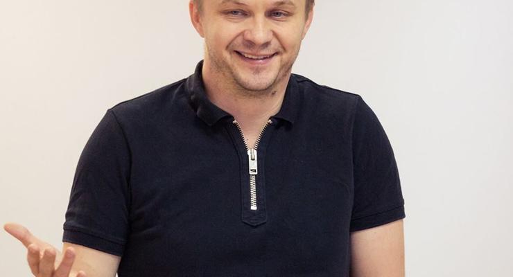 Зарплата по 5 тысяч долларов: Милованов сделал заявление