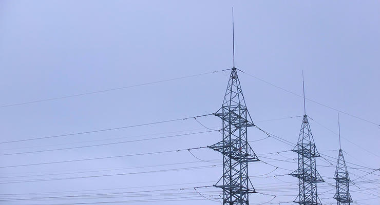Украина наращивает импорт электроэнергии из Беларуси, игнорируя протесты Литвы — Москаль