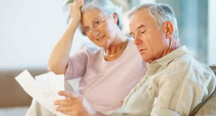 Стало известно, кто сможет выйти на пенсию в 2020 году