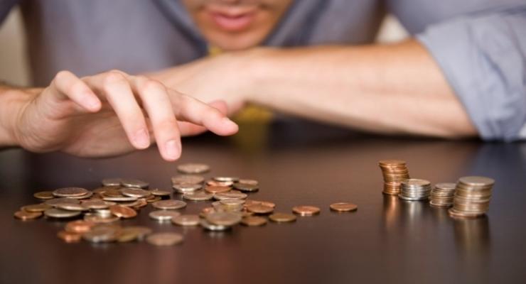 На сколько увеличатся выплаты детям-чернобыльцам