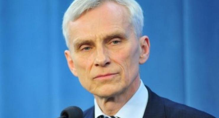 Экономика Украины может за 15 лет достичь уровня Польши