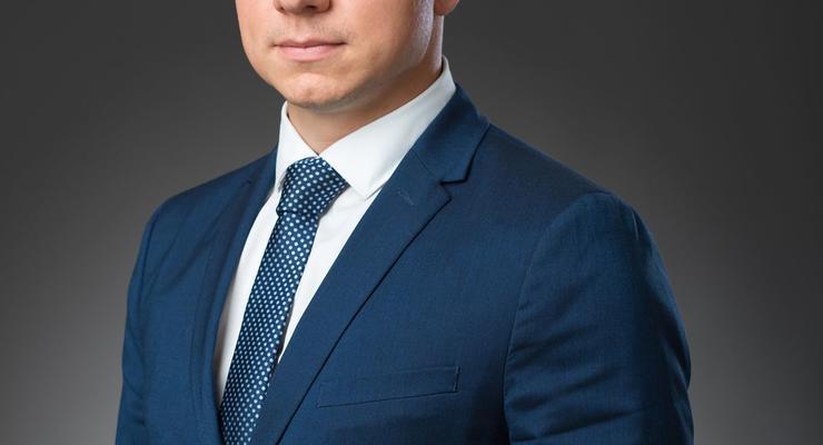 Вадим Кизленко: Банкротство по новым правилам