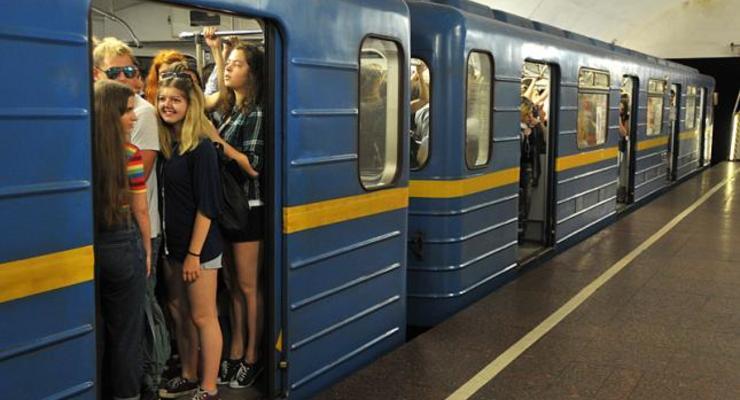 Открытие метро на Виноградаре откладывается на год