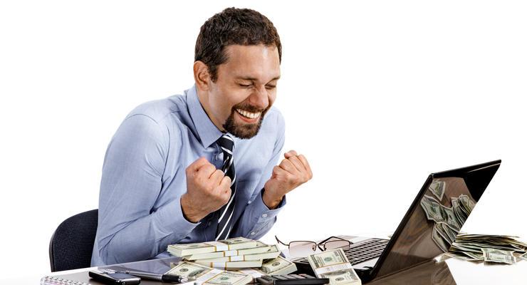 Как ФЛП получить справку о доходах в е-кабинете, - инструкция