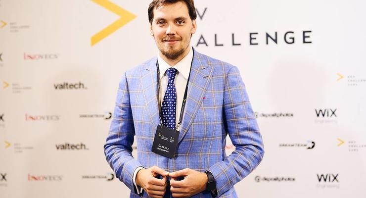Гончарук рассказал, что отличает Украину от развитых стран