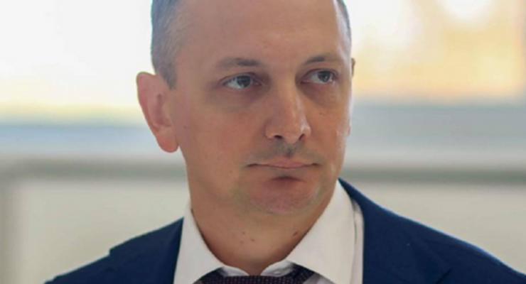 Советник премьера Голик: Сотрудничество с Deutsche Bahn приведет УЗ к европейским нормам