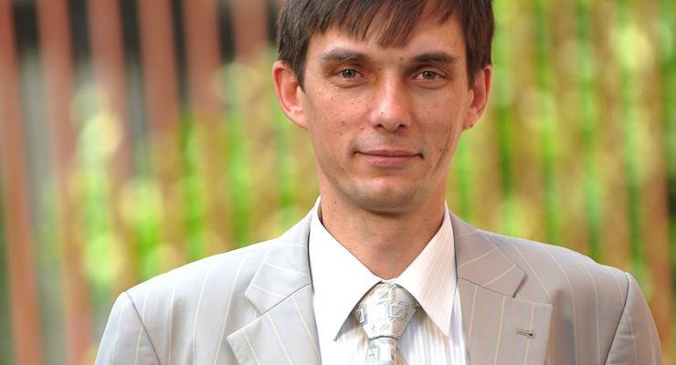 Александр Ярецкий: Плохая замена КЗоТу