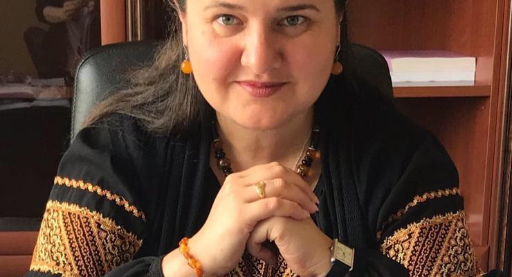 Маркарова рассказала, кто купил 10-летние евробонды